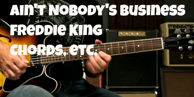 Lessons Blues Guitar Unleashed Blog
