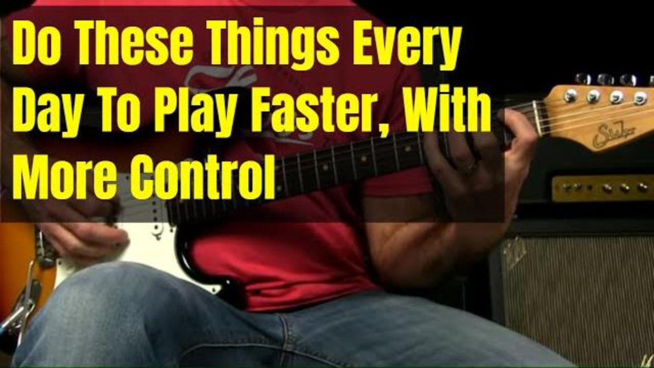 Do This – Play Better