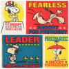 snoopy-for-president.png
