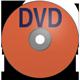 DVD-Icon-60x60