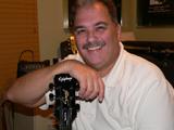 Mike Santarcangelo - Allen, TX