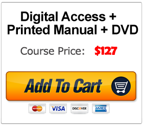 dig+man+dvd